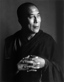 dalai (1)